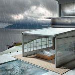 Wetterschutz-Planen