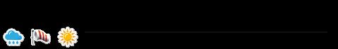WetterschutzplanenDE-Logo