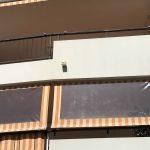 Rollplane Balkon